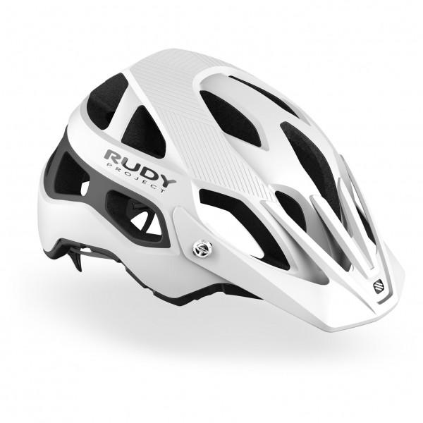 Rudy Project - Helmet Protera - Cykelhjelm