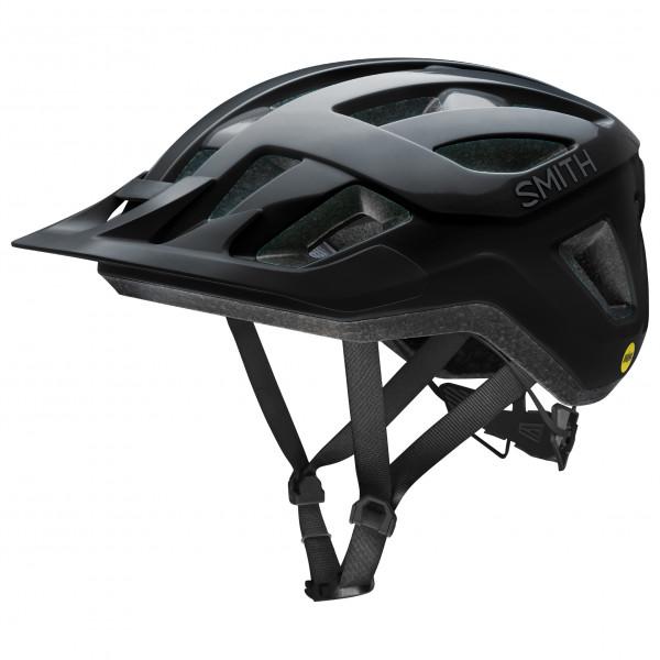 Convoy MIPS - Bike helmet
