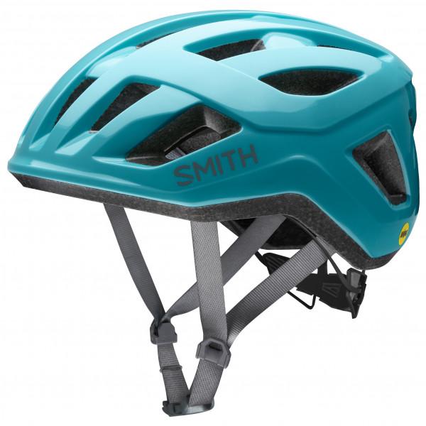 Signal Mips - Bike helmet