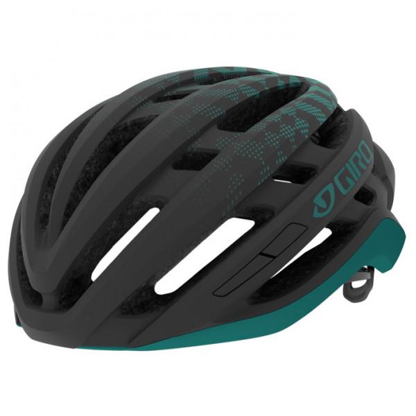 Giro - Agilis MIPS - Bike helmet
