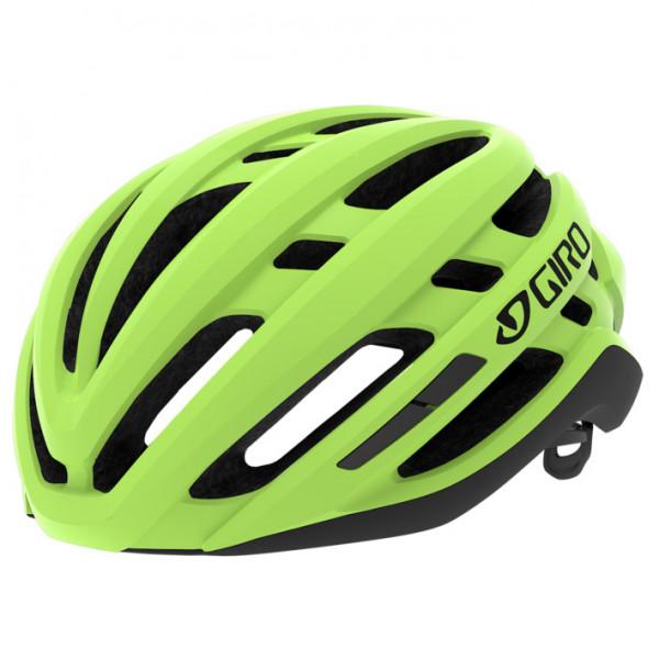 Giro - Agilis MIPS - Cykelhjälm
