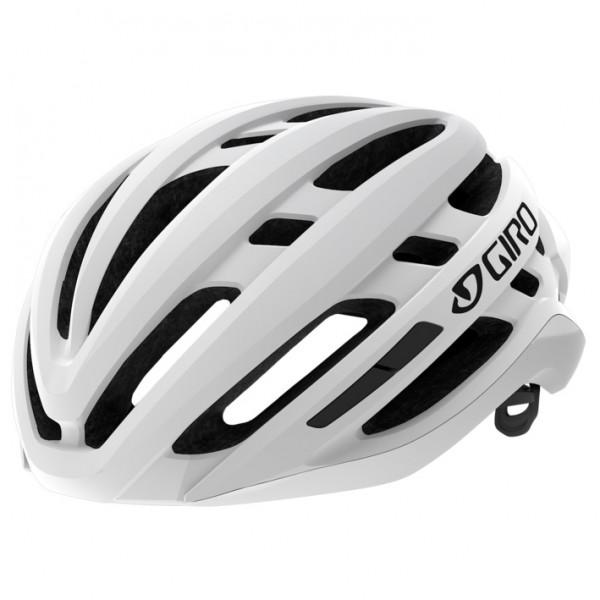 Giro - Agilis MIPS - Pyöräilykypärä