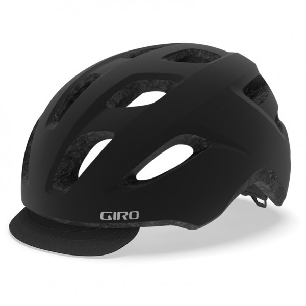 Giro - Trella - Bike helmet
