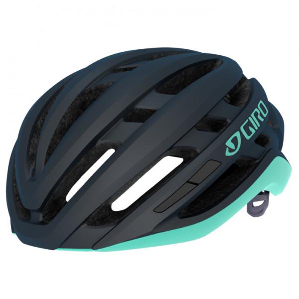 Women's Agilis - Bike helmet