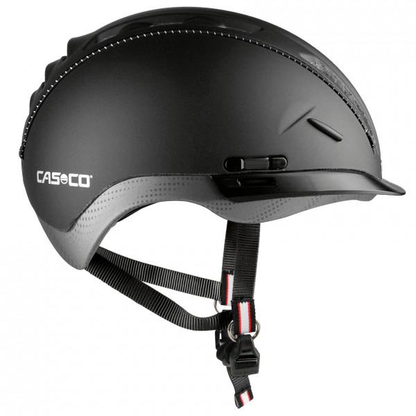 CASCO Roadster - Cykelhjelm | cykelhjelm