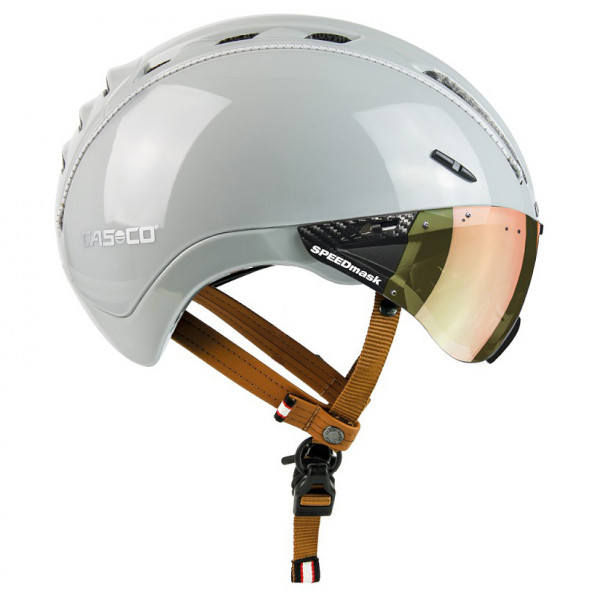 CASCO - Roadster Plus - Velohelm