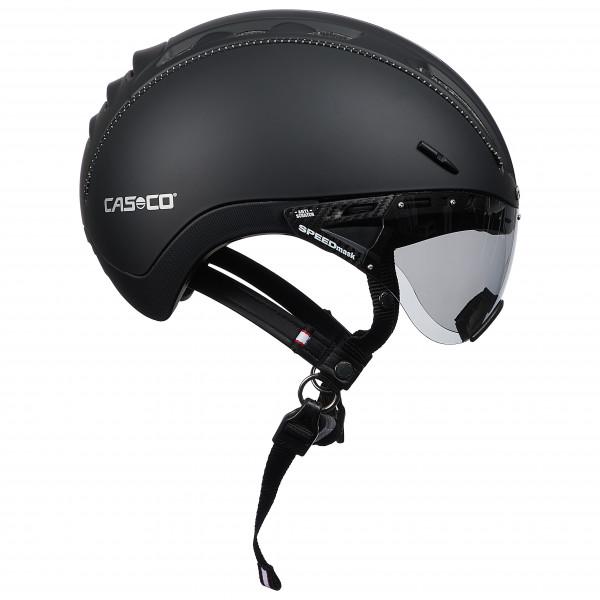 CASCO - Roadster Plus - Bike helmet