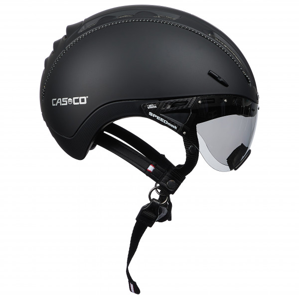 CASCO - Roadster Plus - Radhelm