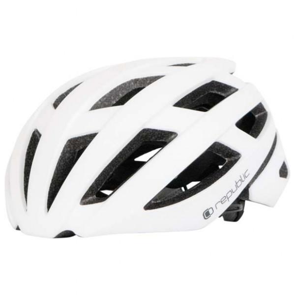 Republic - Bike Helmet R410 - Radhelm