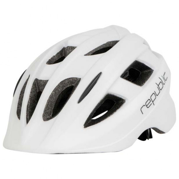Republic - Kid's Bike Helmet R450 - Radhelm