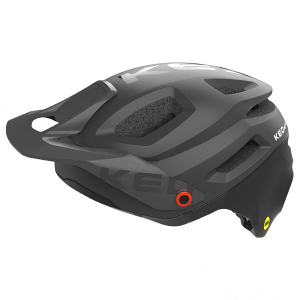KED - Pector Me1 - Bike helmet