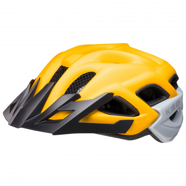 Status Junior - Bike helmet
