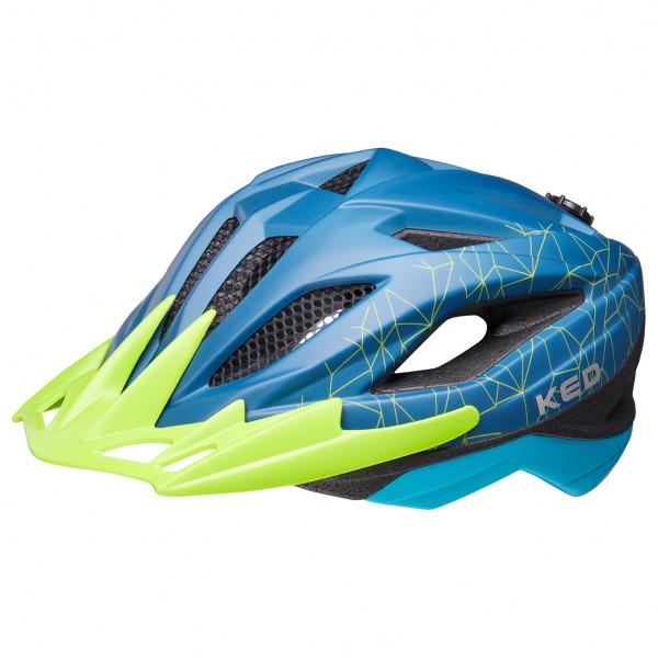 KED - Street Junior MIPS - Bike helmet