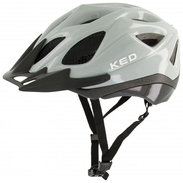 Tronus - Bike helmet
