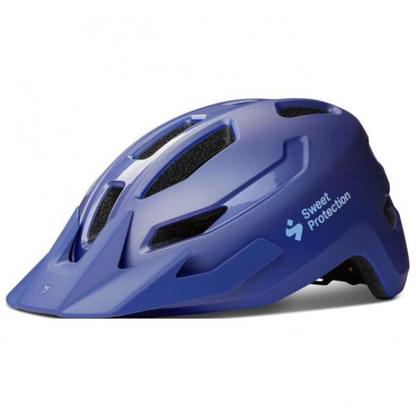 Kid's Ripper Mips Helmet - Bike helmet