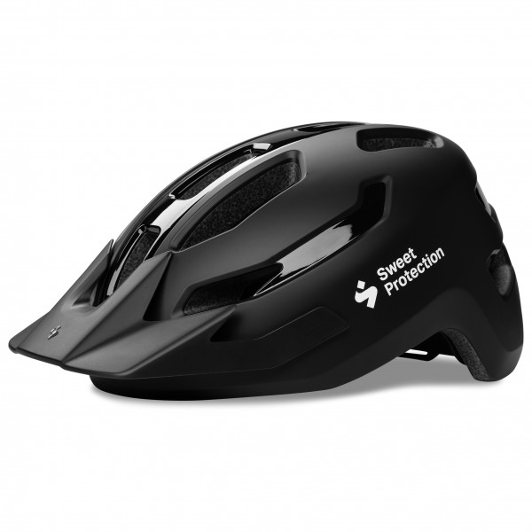 Ripper Helmet - Bike helmet