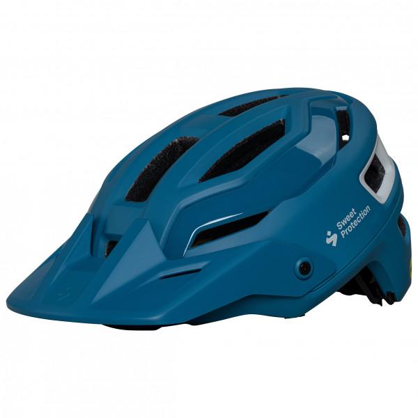 Trailblazer Helmet - Bike helmet
