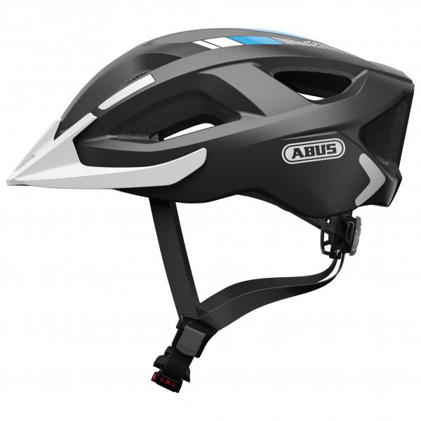 Aduro 2.0 - Bike helmet