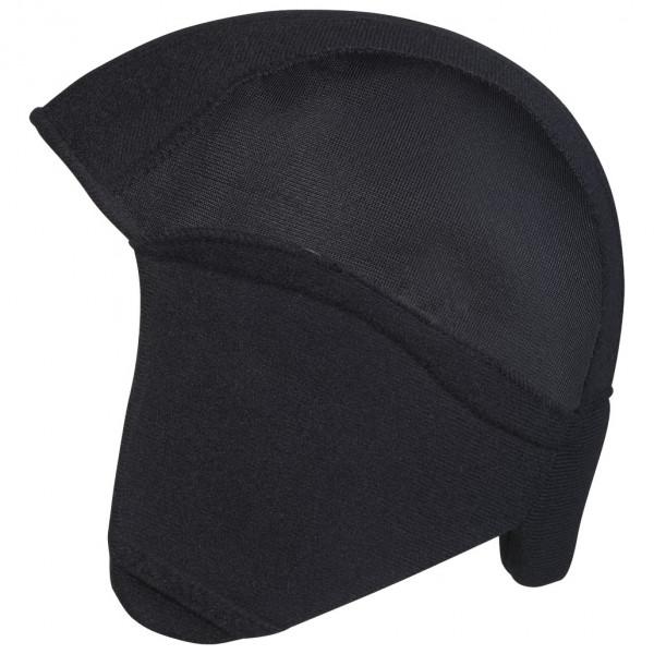 ABUS - Kid's Winter Kit - Bike helmet