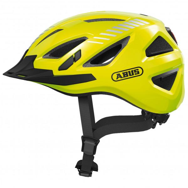 Urban-I 3.0 - Bike helmet