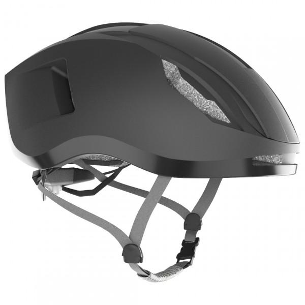 Bliz - Zonar - Bike helmet