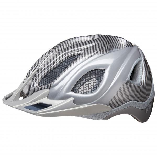 Certus K-Star - Bike helmet