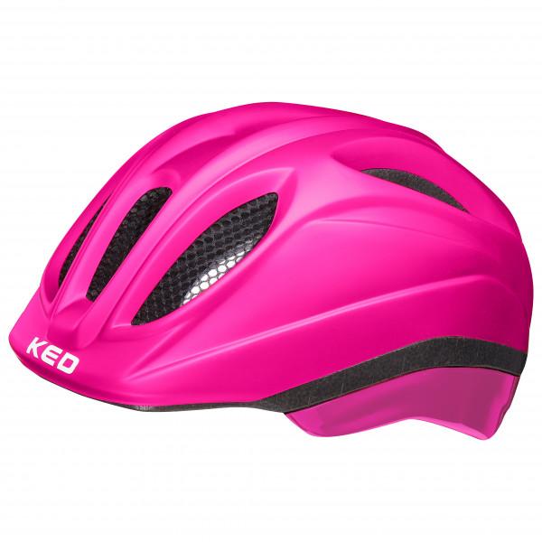 Kid's Meggy II - Bike helmet