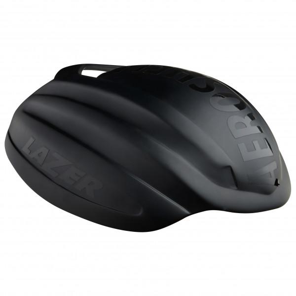 Aeroshell Blade Modelle - Bike helmet