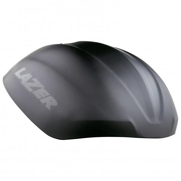 Aeroshell Genesis Modelle - Bike helmet