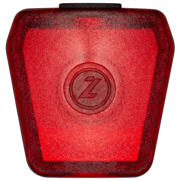 Lazer - Kid's Lazer Led-Licht Lil'Gekko, Gekko, Lizard - Lampe à LED