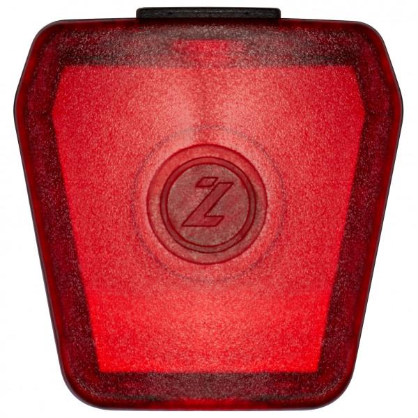 Lazer - Kid's Lazer Led-Licht Lil'Gekko, Gekko, Lizard - LED light