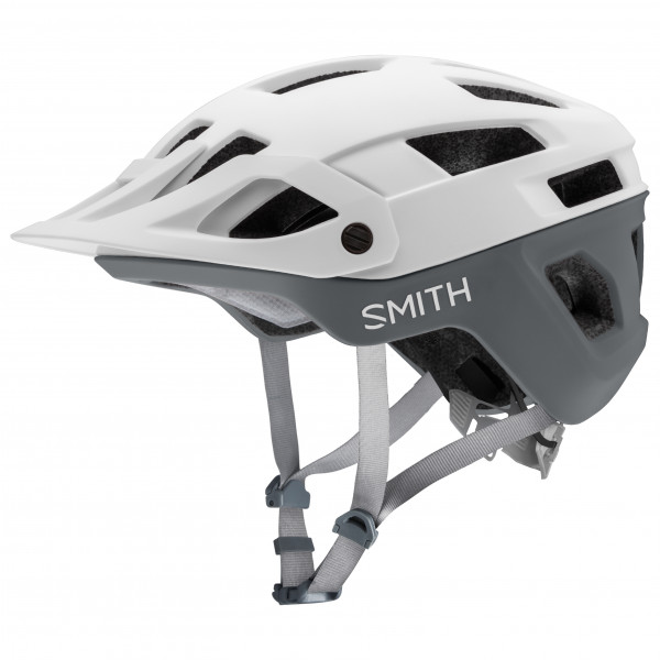 Smith - Engage MIPS - Bike helmet