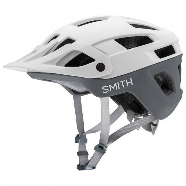 Smith - Engage MIPS - Radhelm