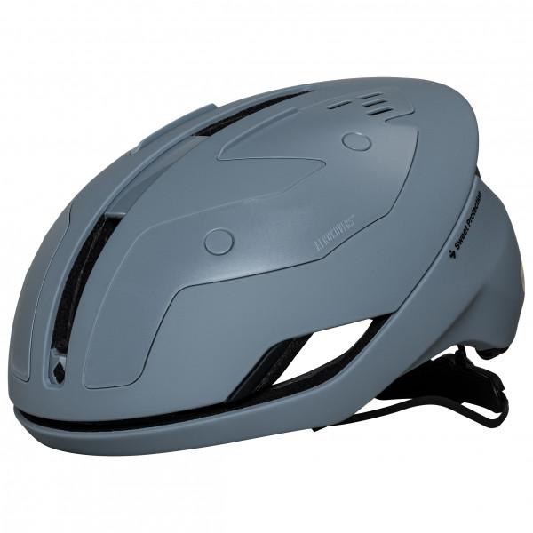 Falconer II Aero MIPS Helmet - Bike helmet