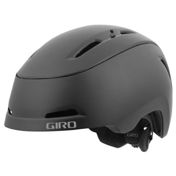 Bexley MIPS - Bike helmet