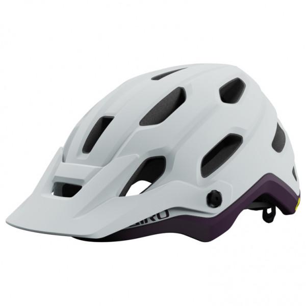 Giro - Women's Source MIPS - Bike helmet