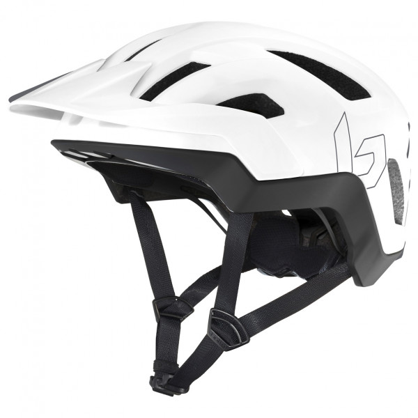 Adapt - Bike helmet