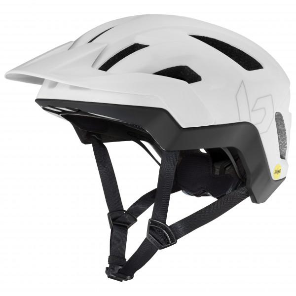 Adapt MIPS - Bike helmet