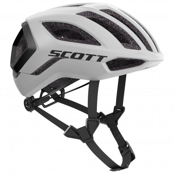 Scott - Helmet Centric Plus (CE) - Radhelm