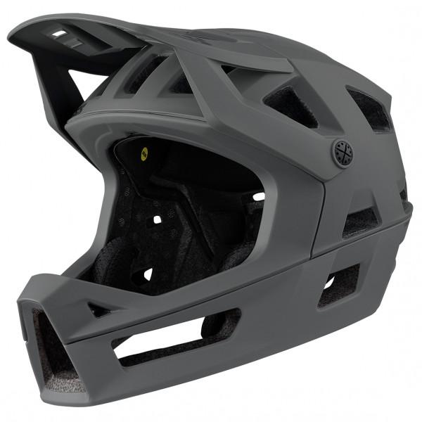 iXS - Trigger FF MIPS Helmet - Fullfacehelm