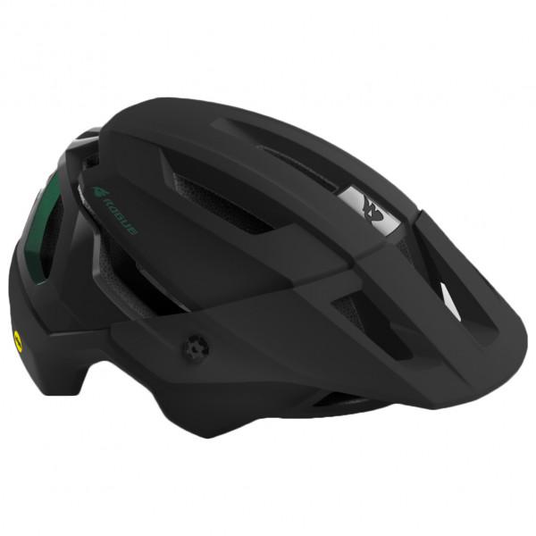 Rogue Core MIPS - Bike helmet