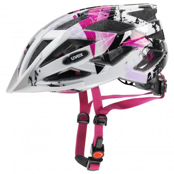 Uvex - Air Wing - Bike helmet