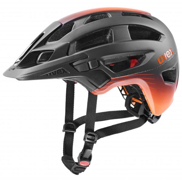 Uvex - Finale 2.0 Tocsen - Bike helmet