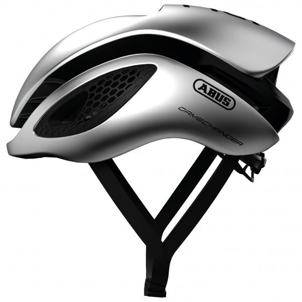 GameChanger - Bike helmet