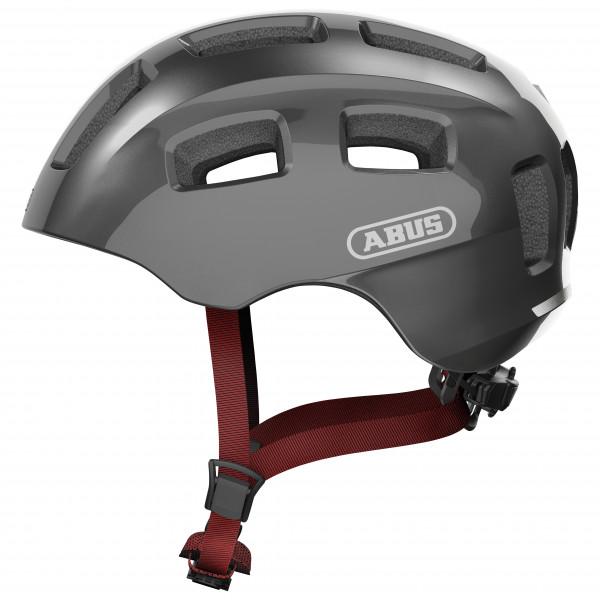 ABUS - Kid's Youn-I 2.0 - Bike helmet
