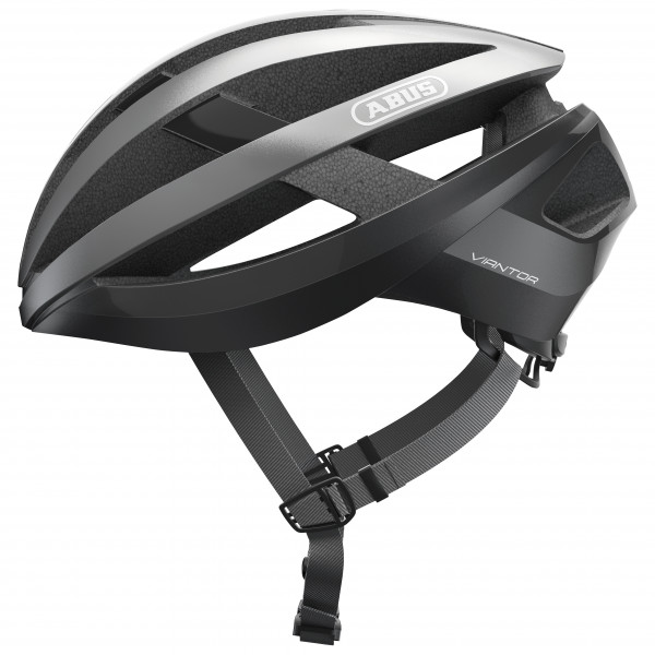Viantor - Bike helmet