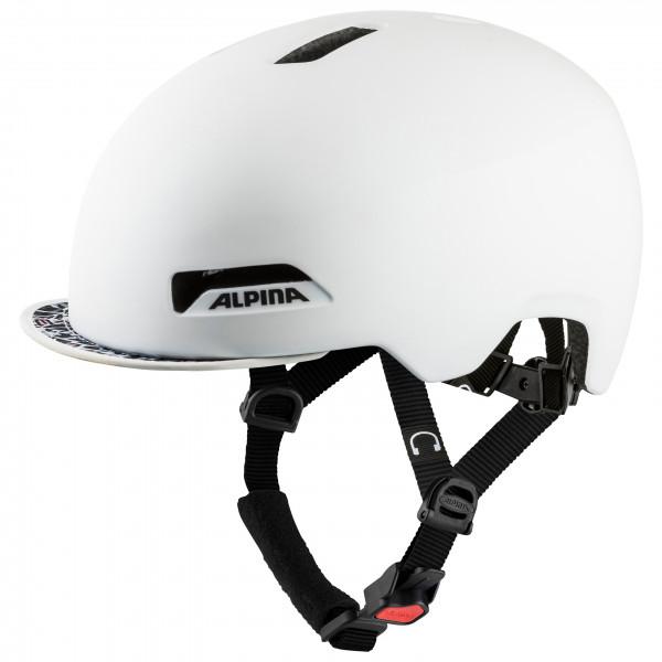 Brooklyn - Bike helmet
