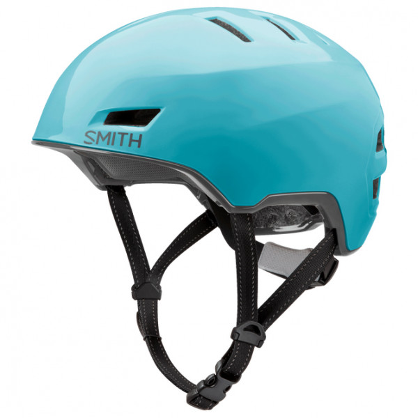 Smith - Express - Bike helmet