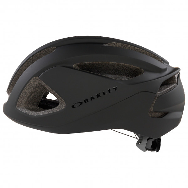 Oakley - Aro3 Lite - Cykelhjälm