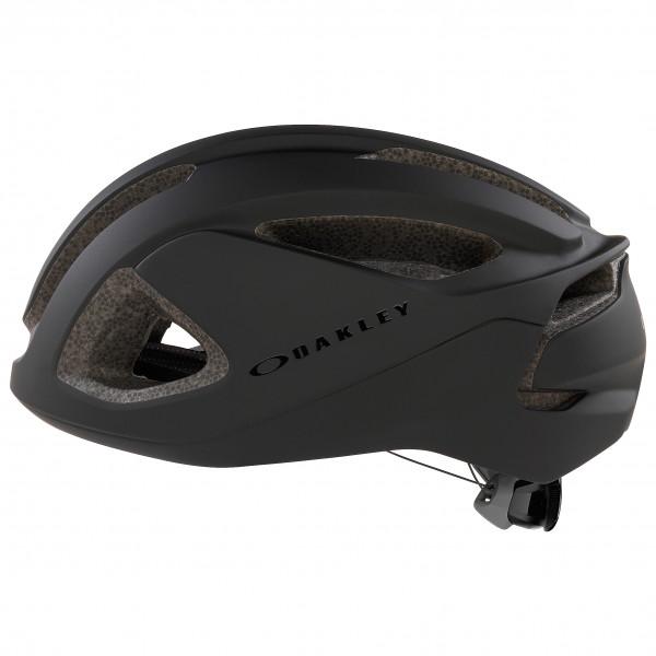 Oakley - Aro3 Lite - Cykelhjelm